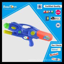 Venta al por mayor de China nuevos juguetes bomba de acción