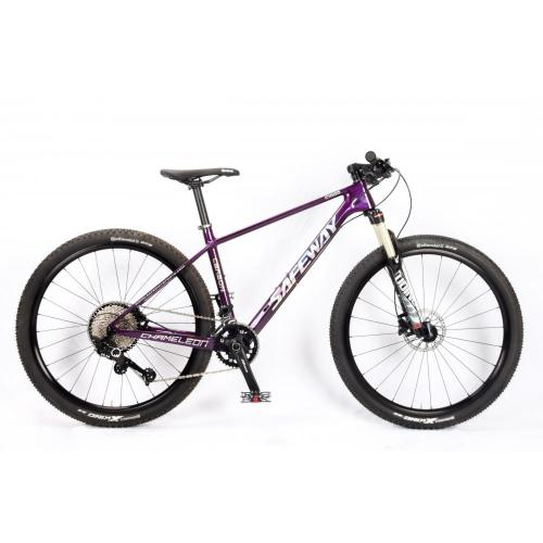 Mountainbike MTB BIKE
