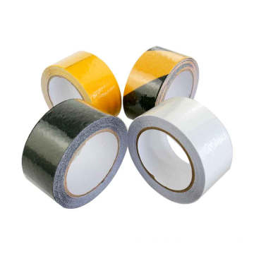 Indoor Outdoor Waterproof Grit Non Slip Keselamatan Anti Slip Tape