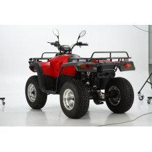 300CC quad-4 vélos