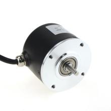 Isc6005 Codeur rotatif incrémental à arbre plein de 6 mm