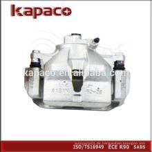 Kapaco Vorderachse links Bremssattel Kolben oem 47750-33190 für Toyota Camry ACV30