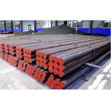Stainless Grinding Alloy Steel Round Rod For Mining
