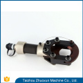 Günstigen Preis Getriebe Puller Schneidwerkzeuge Draht Cpc-50A Hand Hydraulische Tragbare Kabelschneider