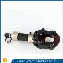 Ferramentas de fábrica de cortador de cabo hidráulico split-unidade CPC-50H