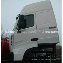 Camion Sinotruk HOWO A7 High Top Cab
