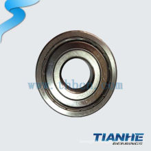 Deep Groove Ball Bearing 62/32 free samples 5 years gold supplier