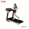 Professional Electric Foldable Gym Fitness Treadmill