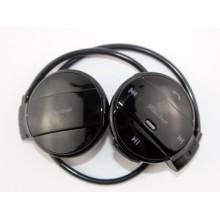 Супер оригинальная мини-беспроводная стереогарнитура для наушников с наушниками для наушников Mini501 для мобильных телефонов