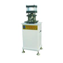 máquina de perfuração para porta e janela de alumínio