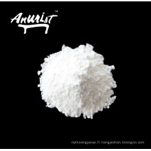 Vitamine B6 pour l'alimentation animale Manufacture Chine Super Supply