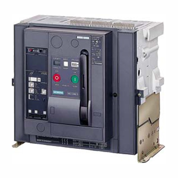generator paralleling switchgear