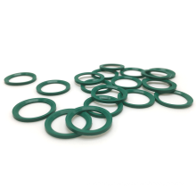 Manufacturers Supply DIN3869 Fitting ED Seal NBR FKM EPDM Profile Sealing Rings Fluid Pipe Connector Seal ED Ring