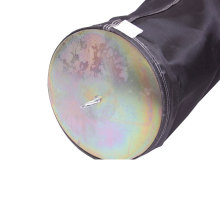 Legierung Ferrosilicium Reverse Fiber Glasfilterbeutel