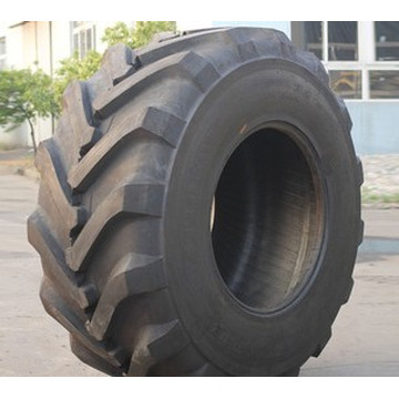 Pneus florestais agrícolas, pneu 30.5L-32