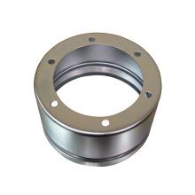 Certificado de China Factory Ce que sella el servicio de giro del metal de las piezas