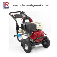 Portable High Pressure 6.5HP Gasoline Car Washer