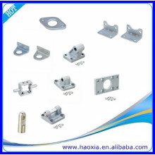 Competitive Price ISO6431 Single Acting Air Clinder Accessory ISO-Y Joint and ISO-I Joint
