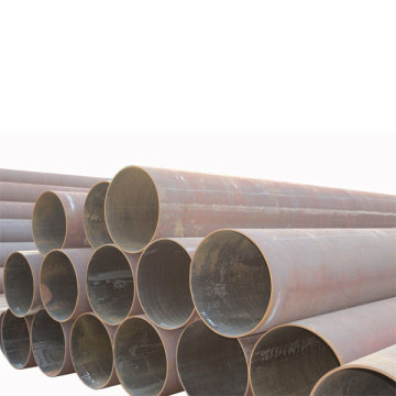 30 Inch Sts38 Gr.6 Casing Seamless Steel Pipe