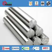 Hot Sales 1.4833 Stainless Steel Bar with CE