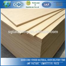 Möbel Garde 18mm Sperrholz aus Holz