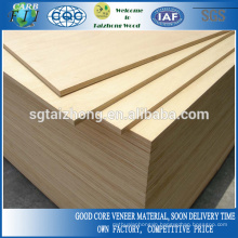 Furniture Garde 18mm Commercial Plywood