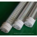 Fábrica T8 Lâmpada LED 2400mm 36W LED Tubo