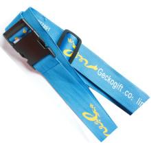 Bracelet personnalisé Polyster pour traver
