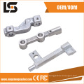 Polished Sewing Machine Parts for Oil Tube