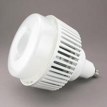 LED Global Bulbs Ampoule LED 80W Lgl1419