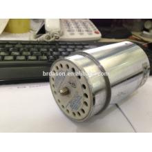 922JA Ultrasonic Converter for Branson 900 Ultrasonic Machine