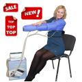 beauty instrument body care slimming massage belt