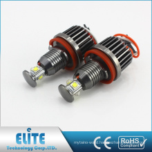 Hot Quality Ce Rohs Certified Angel Eyes Fog Lamp Wholesale