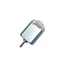 3V Mini Electric fan motor or toys motor (FA-130RA-18100-38)