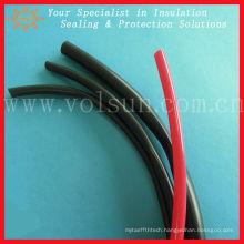 Flame retardant pvc power cable protection tube