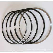 CDC High performance genset piston ring