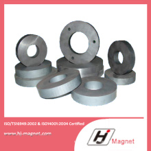 Y30bh/C8 Optimal Price Customized Various Shapes Ferrite Magnet Permanent