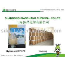 hymexazol 98%TC