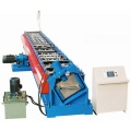 TF480 Anode Plat Roll Forming Machine