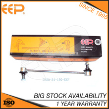 EEP Auto Teile Auto Stabilizer Link für MAZDA DEMIO 01- DY3 / DY5 / D350-34-150