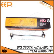 EEP Auto Parts Auto Stabilizer Link pour MAZDA DEMIO 01- DY3 / DY5 / D350-34-150