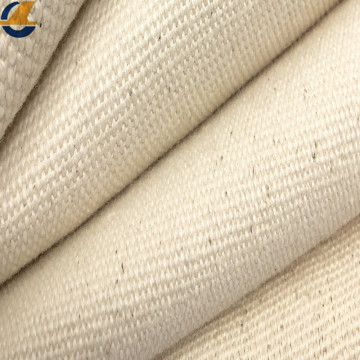 100% cotton printed canvas fabric for tent