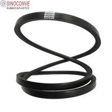 Discount Promotion Spot Firm Durable Transmission V Belt