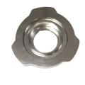 Kundenspezifischer Feinguss Metallguss Wachsausschmelzguss