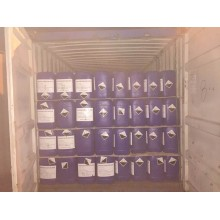 CAS No.: 64-19-7 99.8% Acetic Acid Glacial Used in Dyeing Industry
