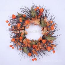 Couronne de tournesol / Berry Mixte à 24 po