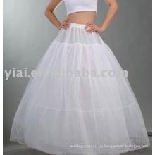 2013 billig heißer Verkauf Braut Petticoat P002