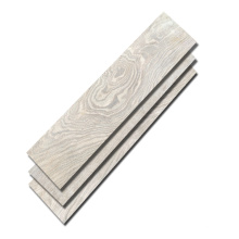 Wall wood tiles gray wood price for floor wood tiles in philippines