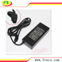 Penggantian Dell Power Supply Laptop