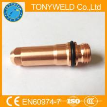Para 260A 220435 220352 eléctrodo de plasma